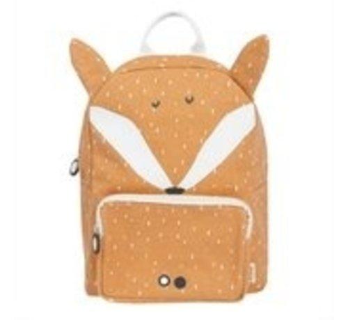 Trixie Baby Mr. Fox  Rugzakje
