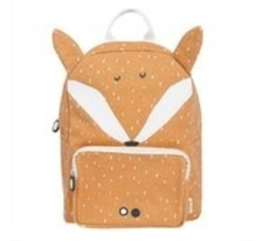 Mr. Fox  Rugzakje