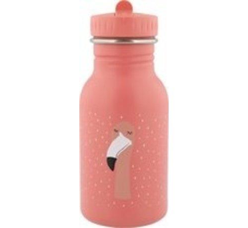 Trixie Baby Drinkfles 350ml - Mrs. Flamingo