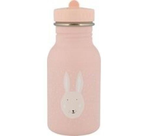 Trixie Baby Drinkfles 350ml - Mrs. Rabbit