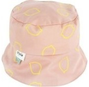 Trixie Baby Zonnehoedje   6 months Lemon Squash