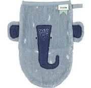 Trixie Baby Washandje - Mrs. Elephant