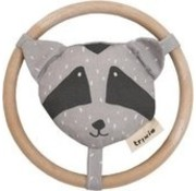Trixie Baby Rammelaar - Mr. Raccoon