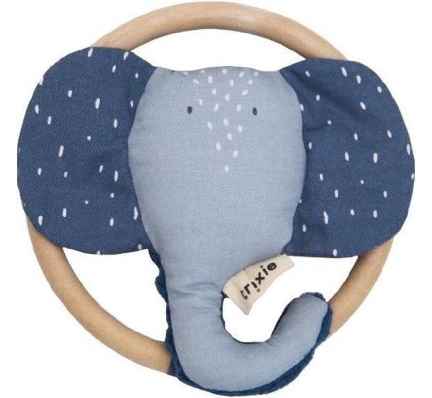 Rammelaar - Mrs. Elephant