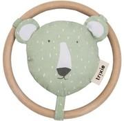 Trixie Rammelaar - Mr. Polar Bear