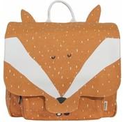 Trixie Baby Mr. Fox  Boekentas