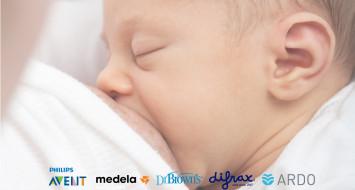 <br><br><br><br><br>Het beste voor je baby