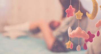 Vragen over borstvoeding?