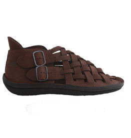 Loints Character 55706 261 dark brown