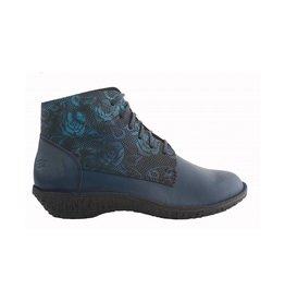 Loints Fusion 37852 161/390 blue/rose
