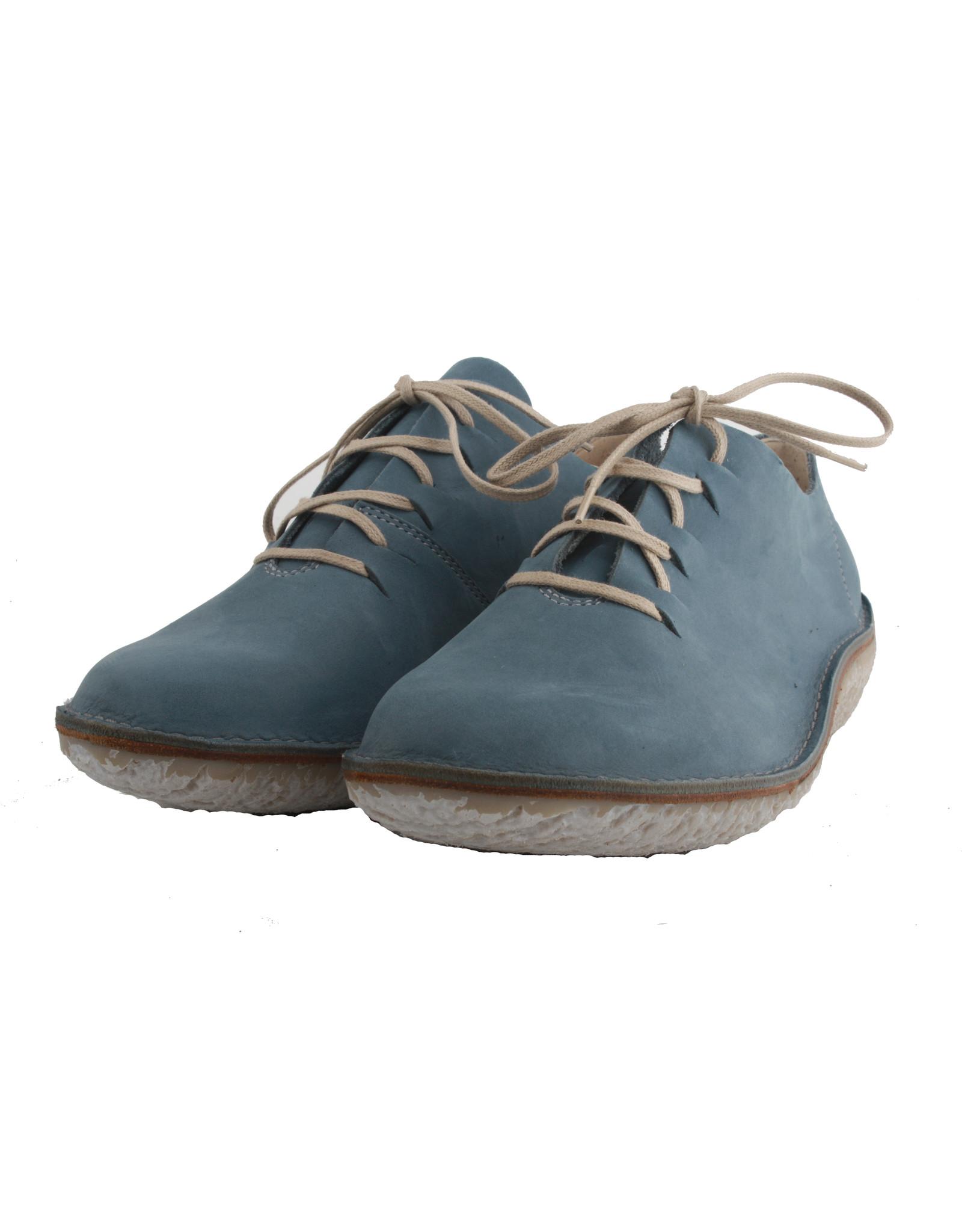 Loints Fusion 37831 356 jeans