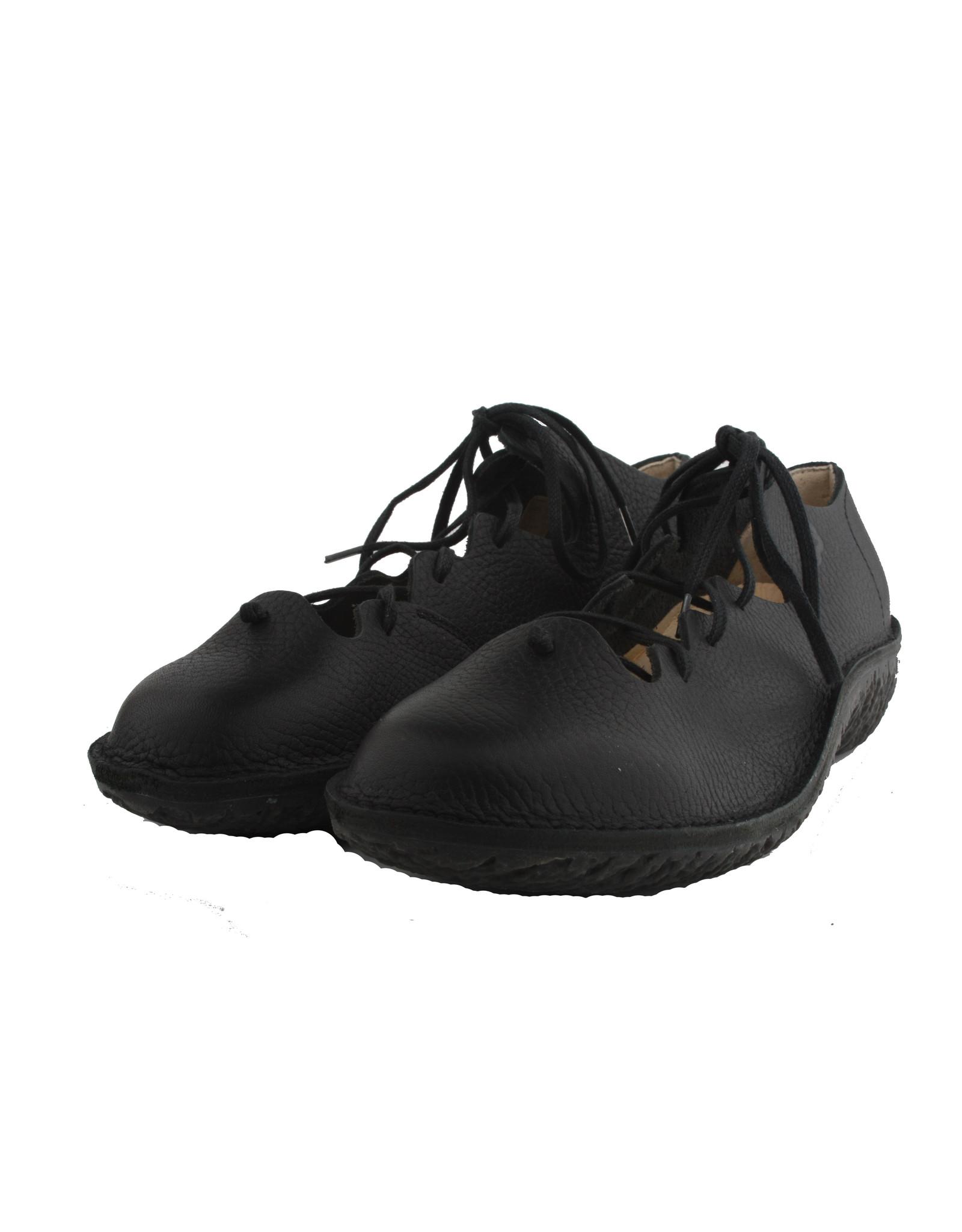 Loints Fusion 37801 719 black