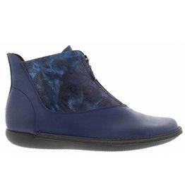 Loints Natural 68612 161/390 blue