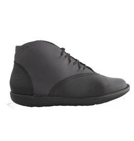 Loints Natural 69581 977/569 zwart grijs