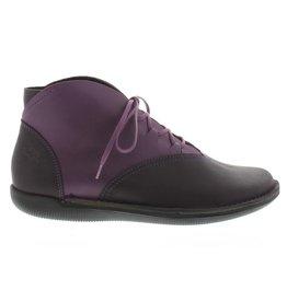 Loints Natural 68951 274/330 Purple