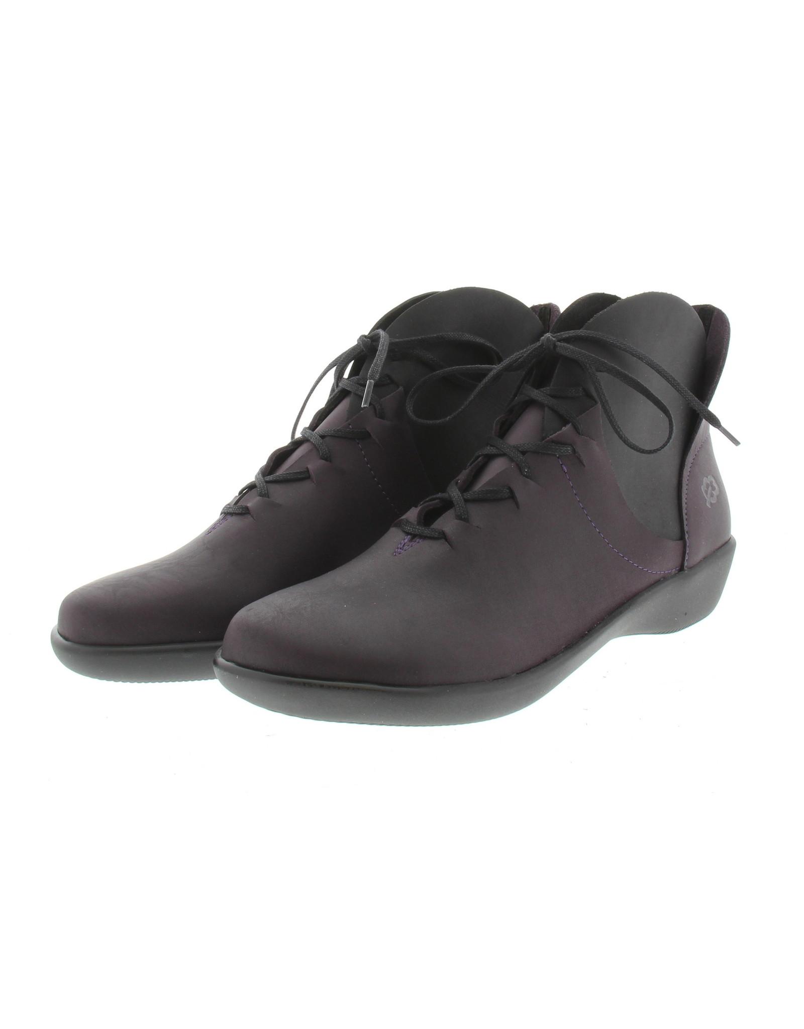 Loints Active 73930 274/977 violet/black