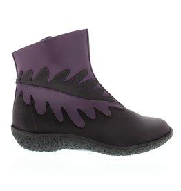 Loints Fusion 37960 274/330 Purple