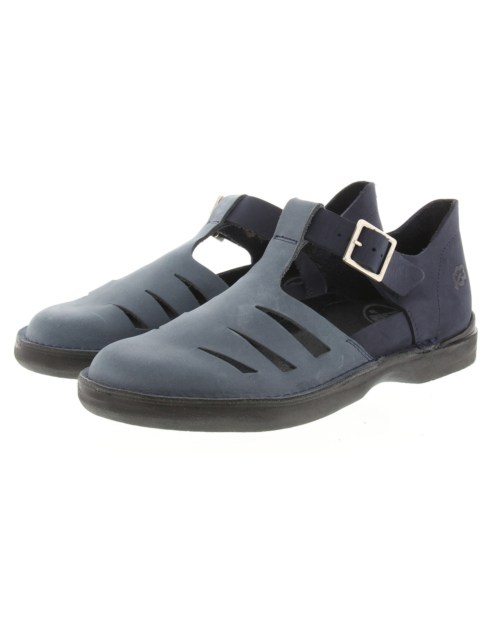 Loints Triathlon 57890 1139 jeans blue