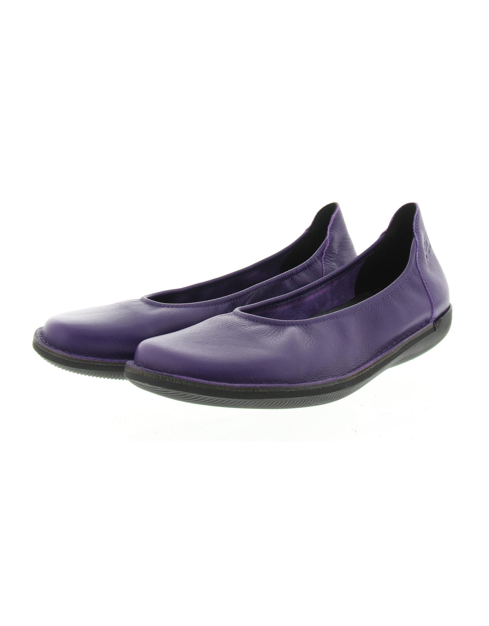 Loints Natural 68303 701 violet
