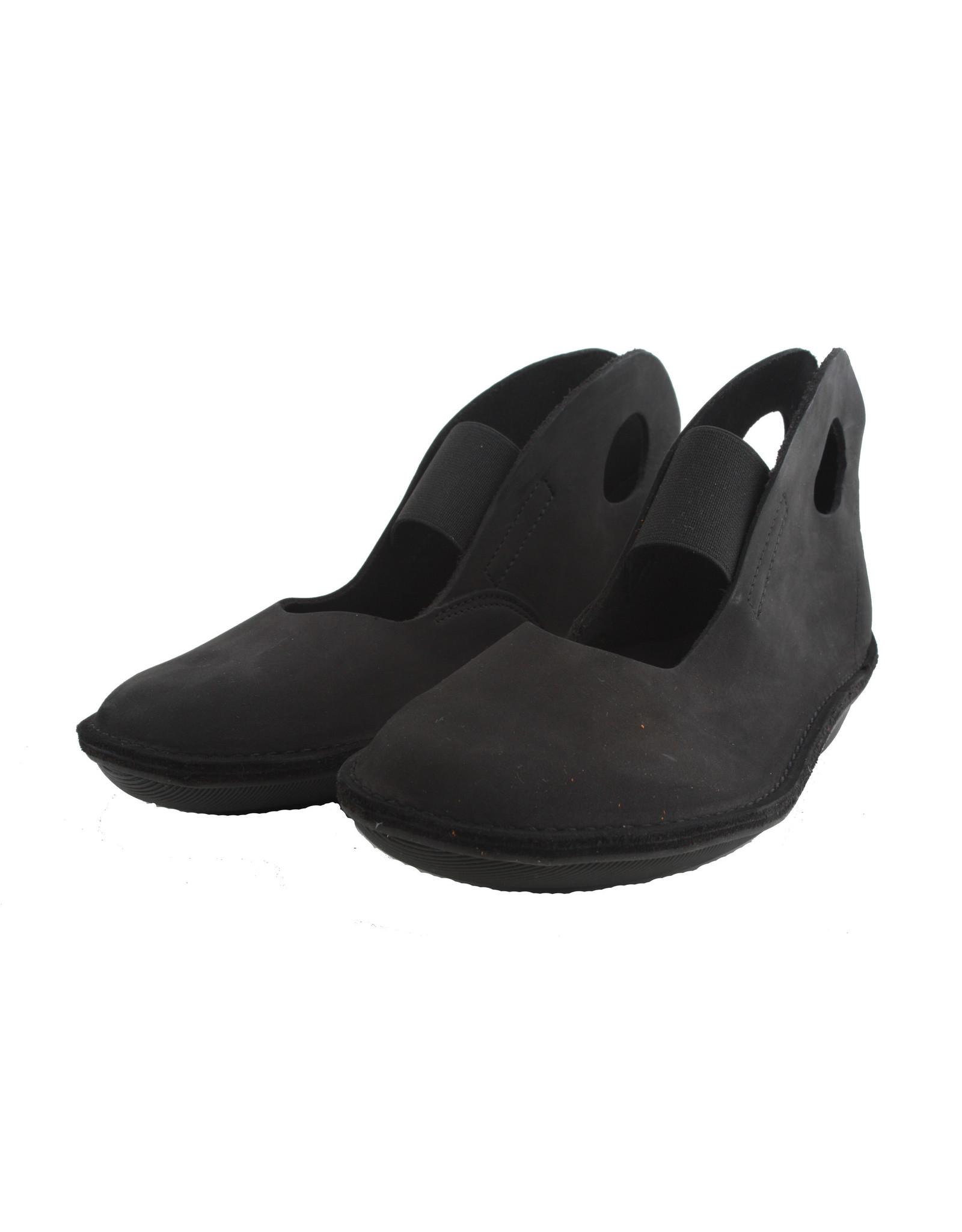 Loints Turbo 39031 784 black