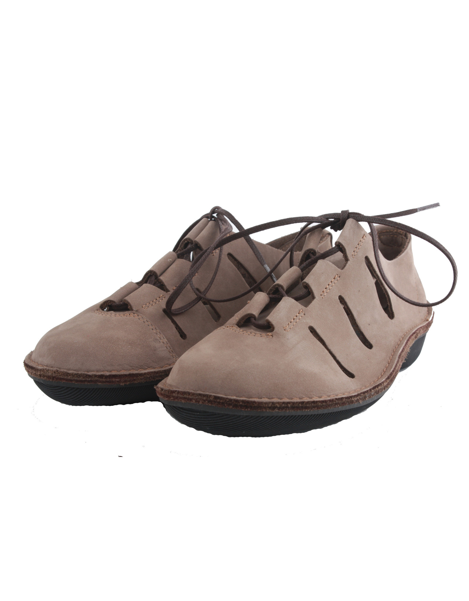 Loints Turbo 39036 302 taupe