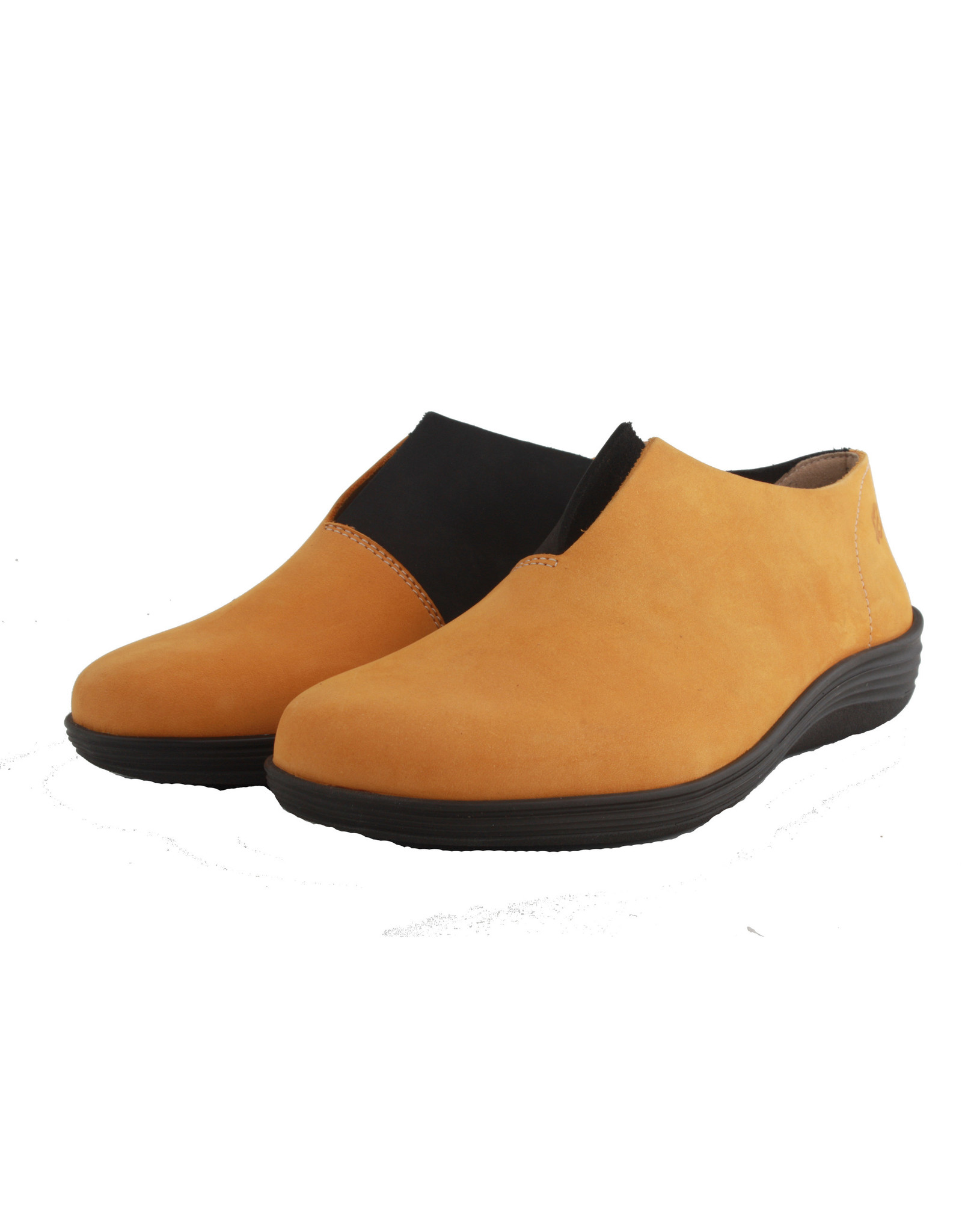 Loints Circle 79004 2425 yellow black