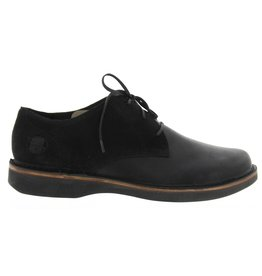 Loints Essential 45851 895/801 black