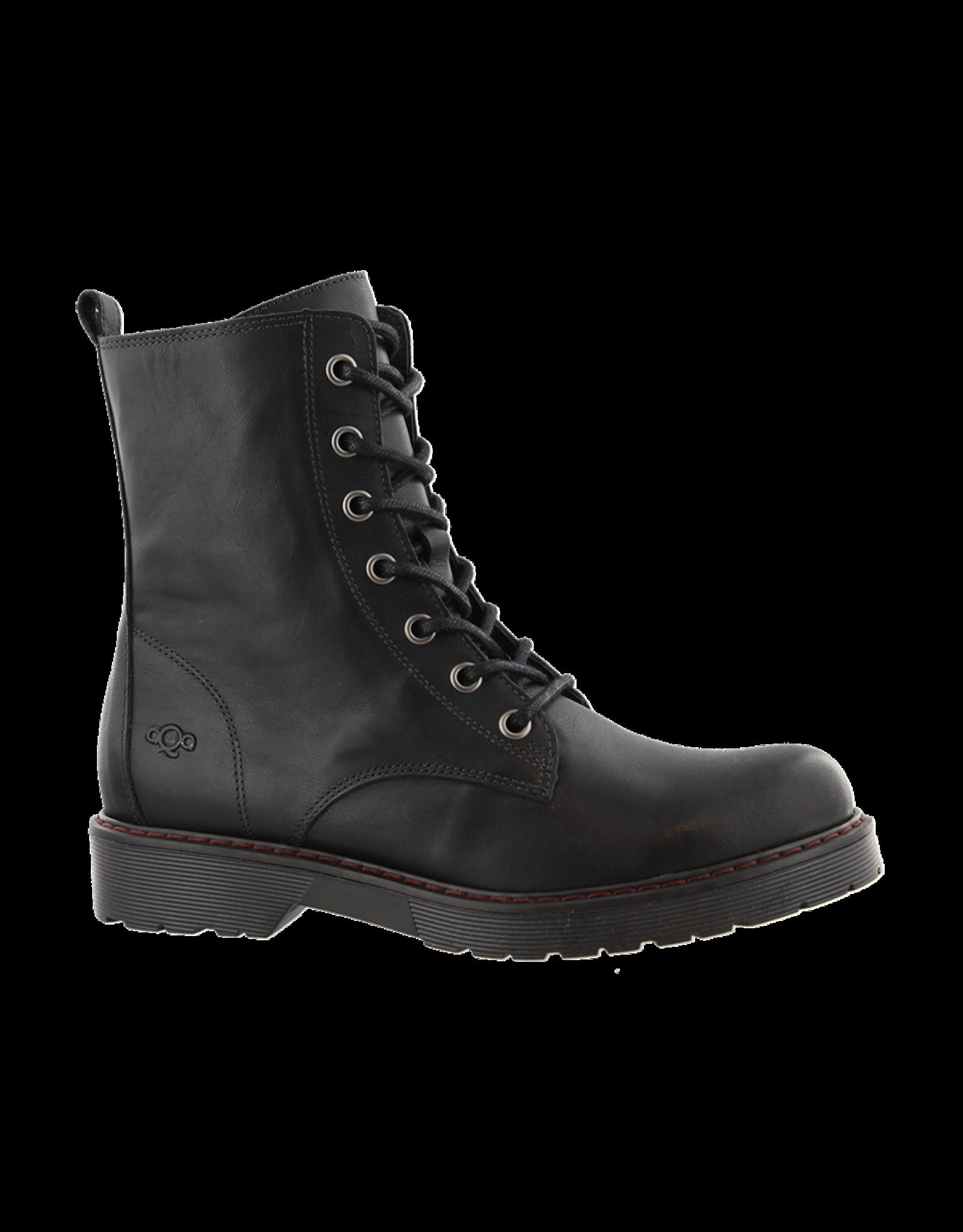 aqa A7500 B19 Black