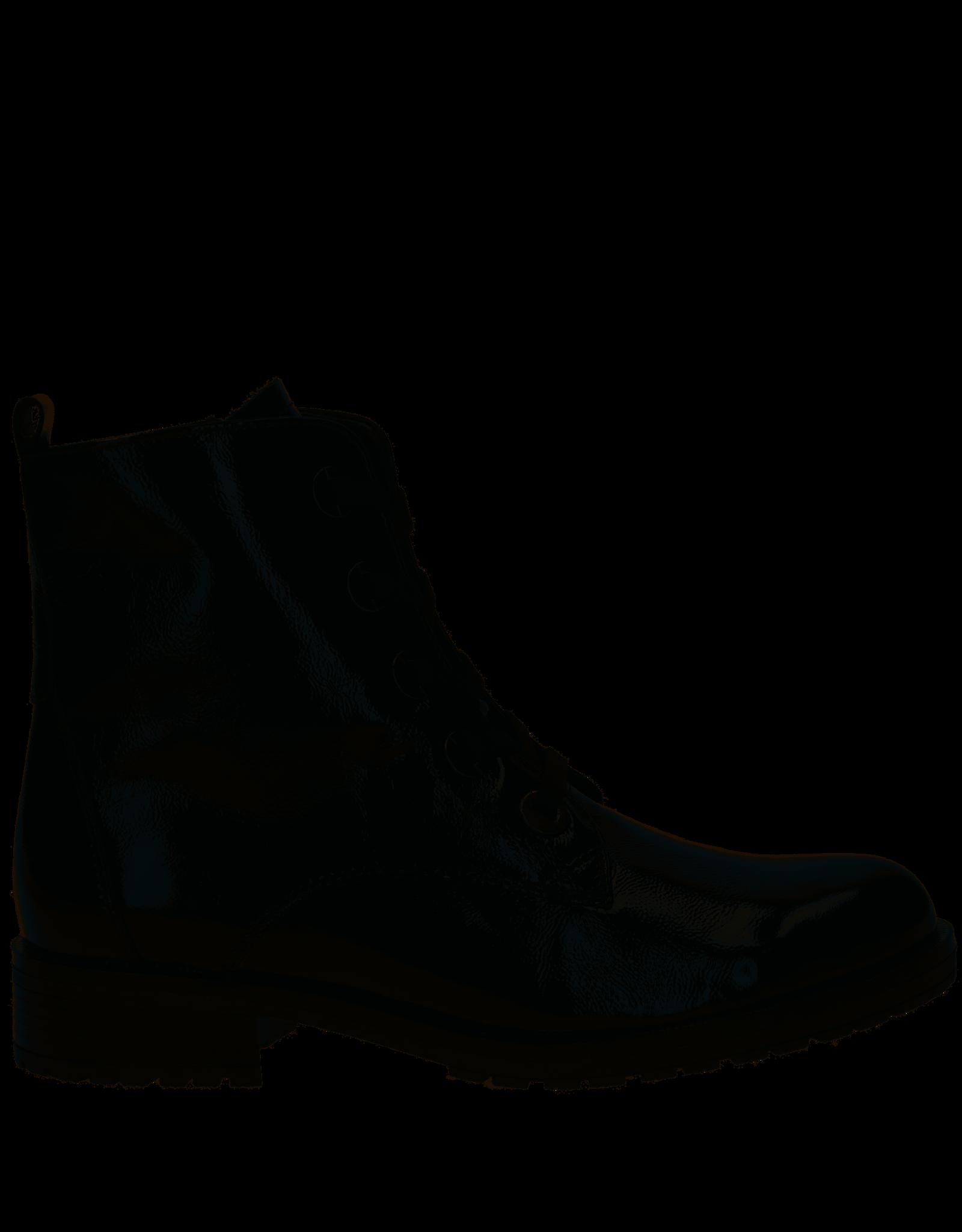 Gabor 52.795.97 zwart