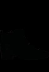 Gabor 52.716.27 Zwart