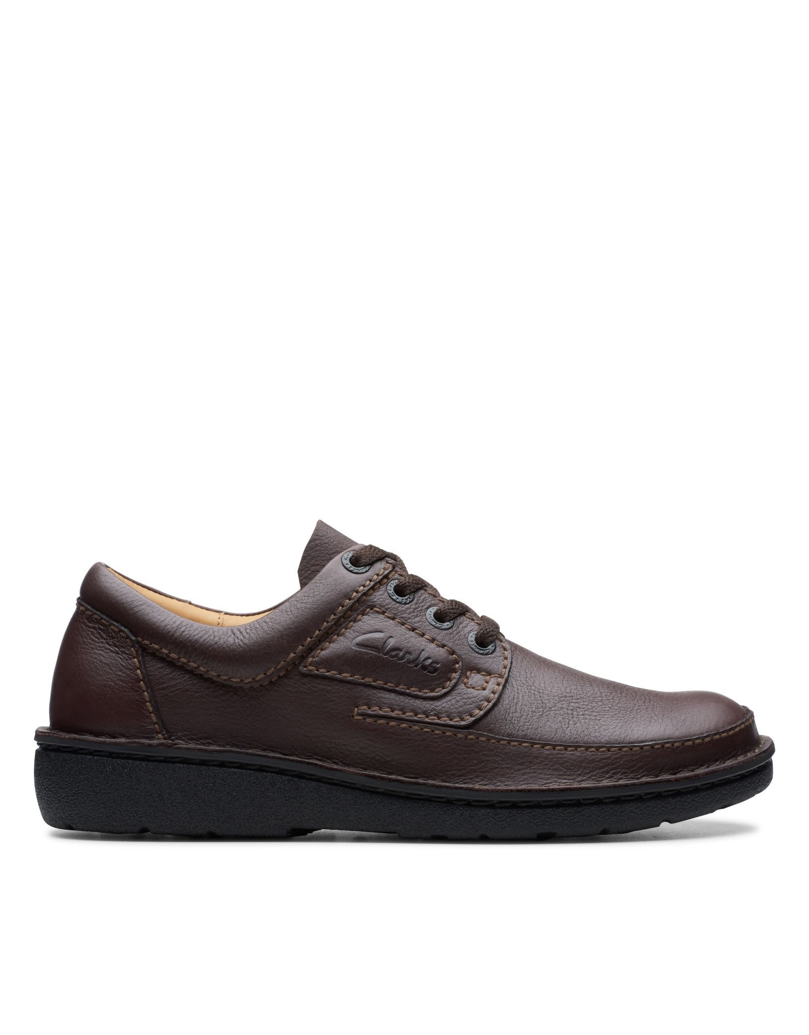 Clarks Nature 2 Brown