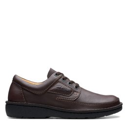 Clarks Clarks Nature 2 Brown