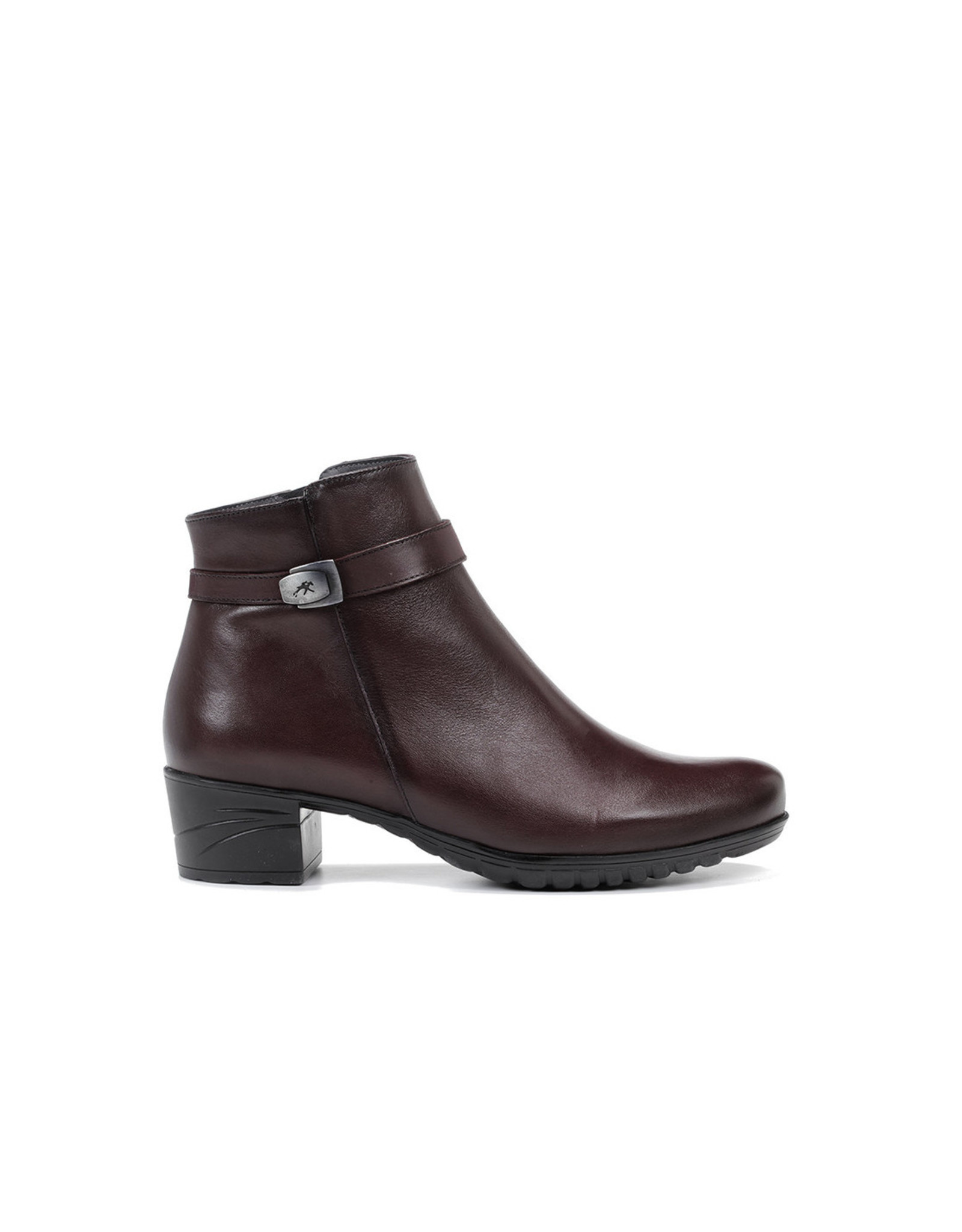 fluchos F0937 bordo