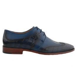 M.O.G. A2390-33-520-979 blauw