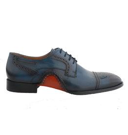 M.O.G. A2510-09-017 blauw