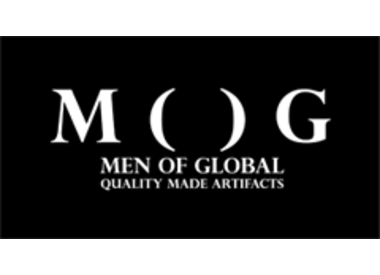 Men Of Global