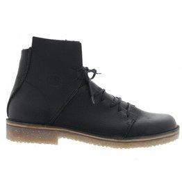 Loints Essential 45023 719 Black