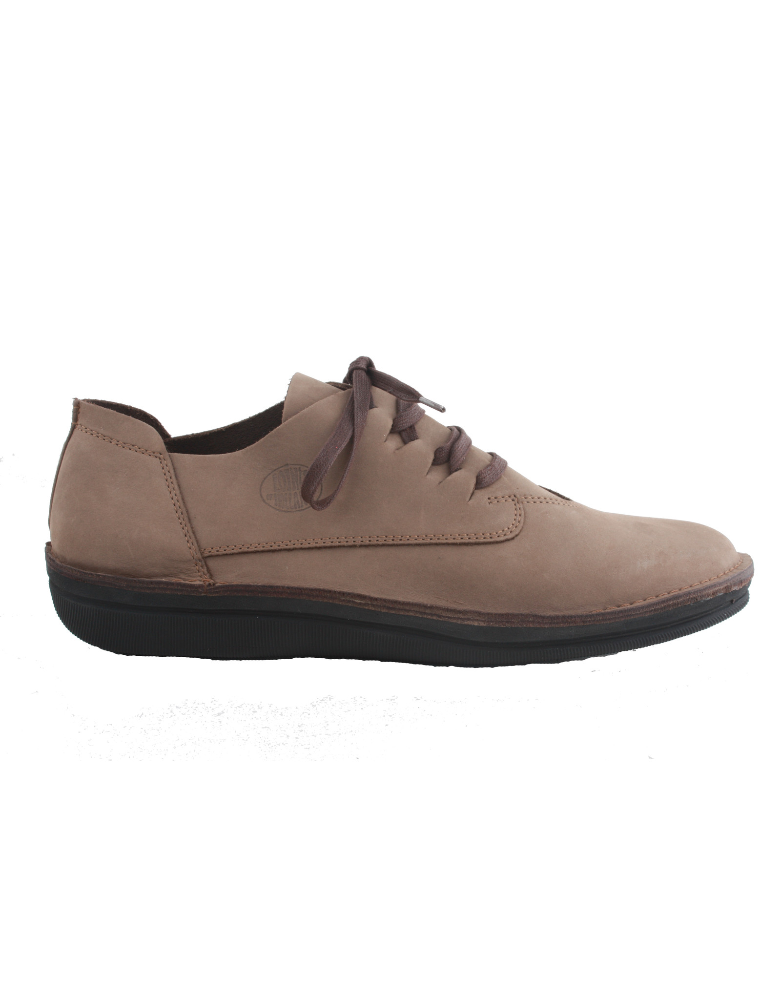 Loints Turbo 49801 302 taupe