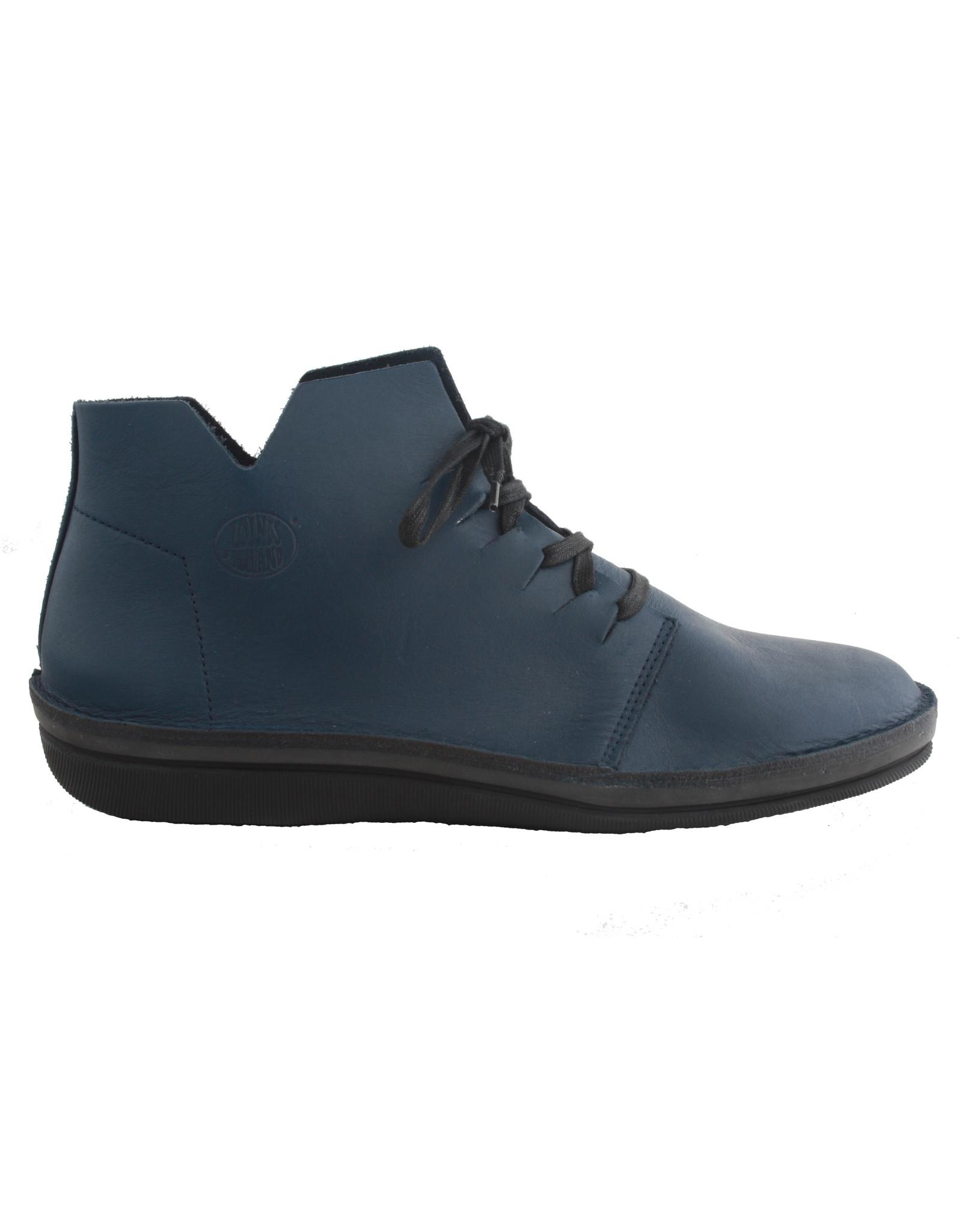 Loints Turbo 49611 161 Blue