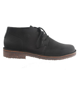 Loints Essential 45022 719 black