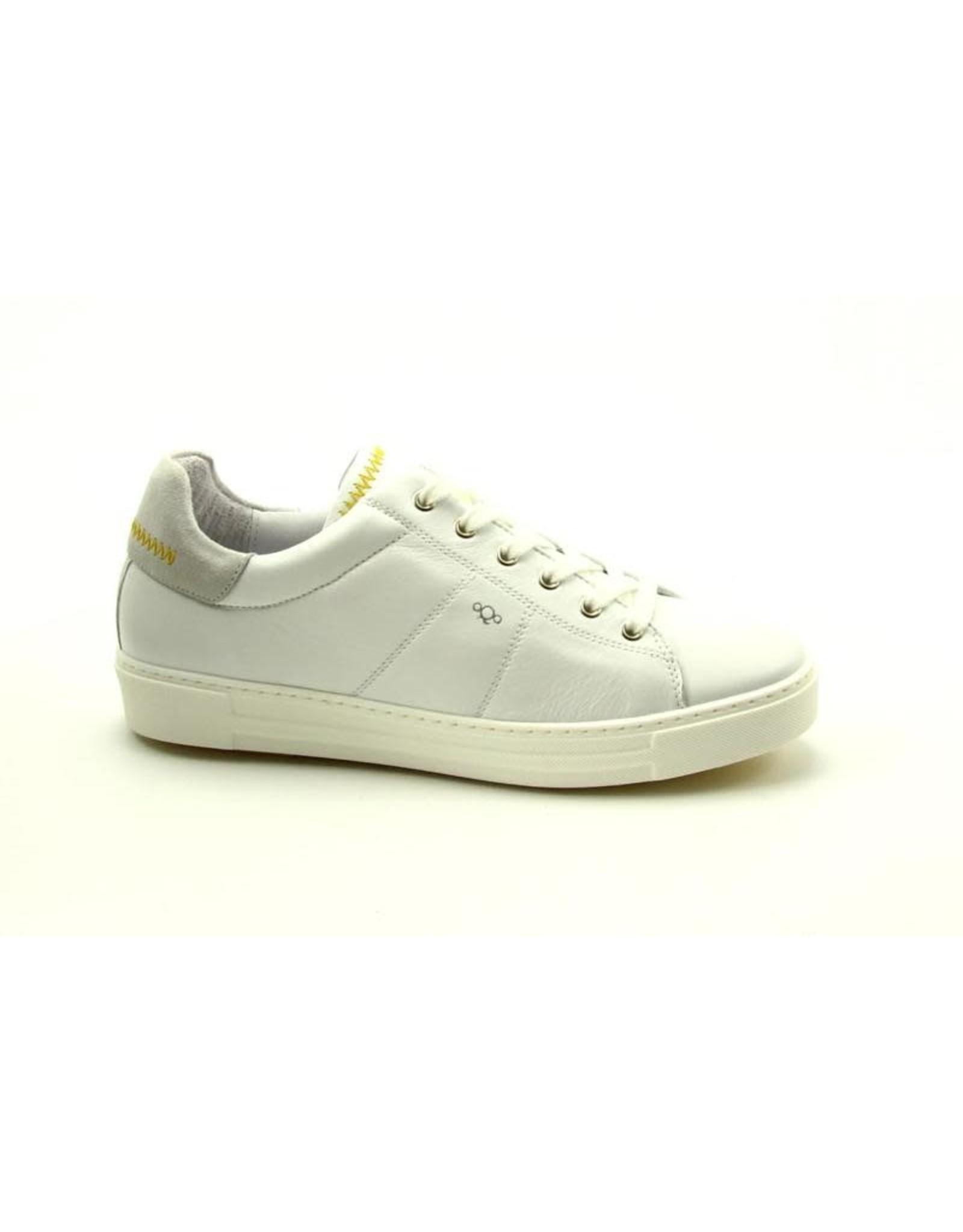 aqa A7201 A11.F11 White