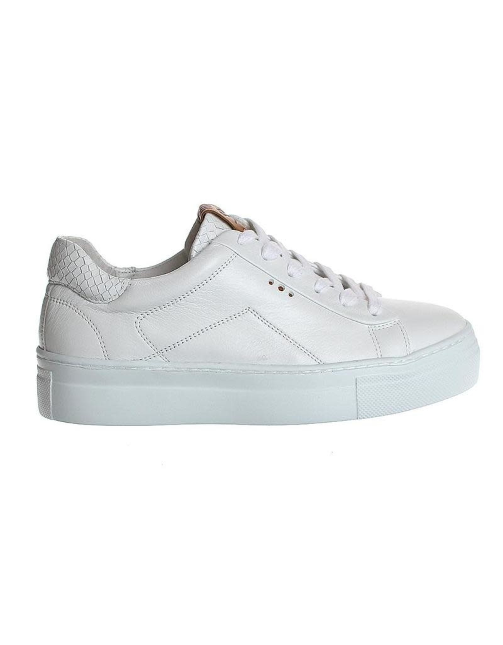 aqa A7192 A11 A49 White