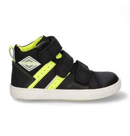 Track-Style 320557-689 Black