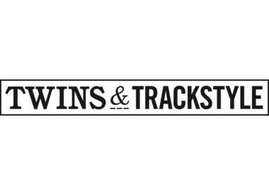 Track-Style