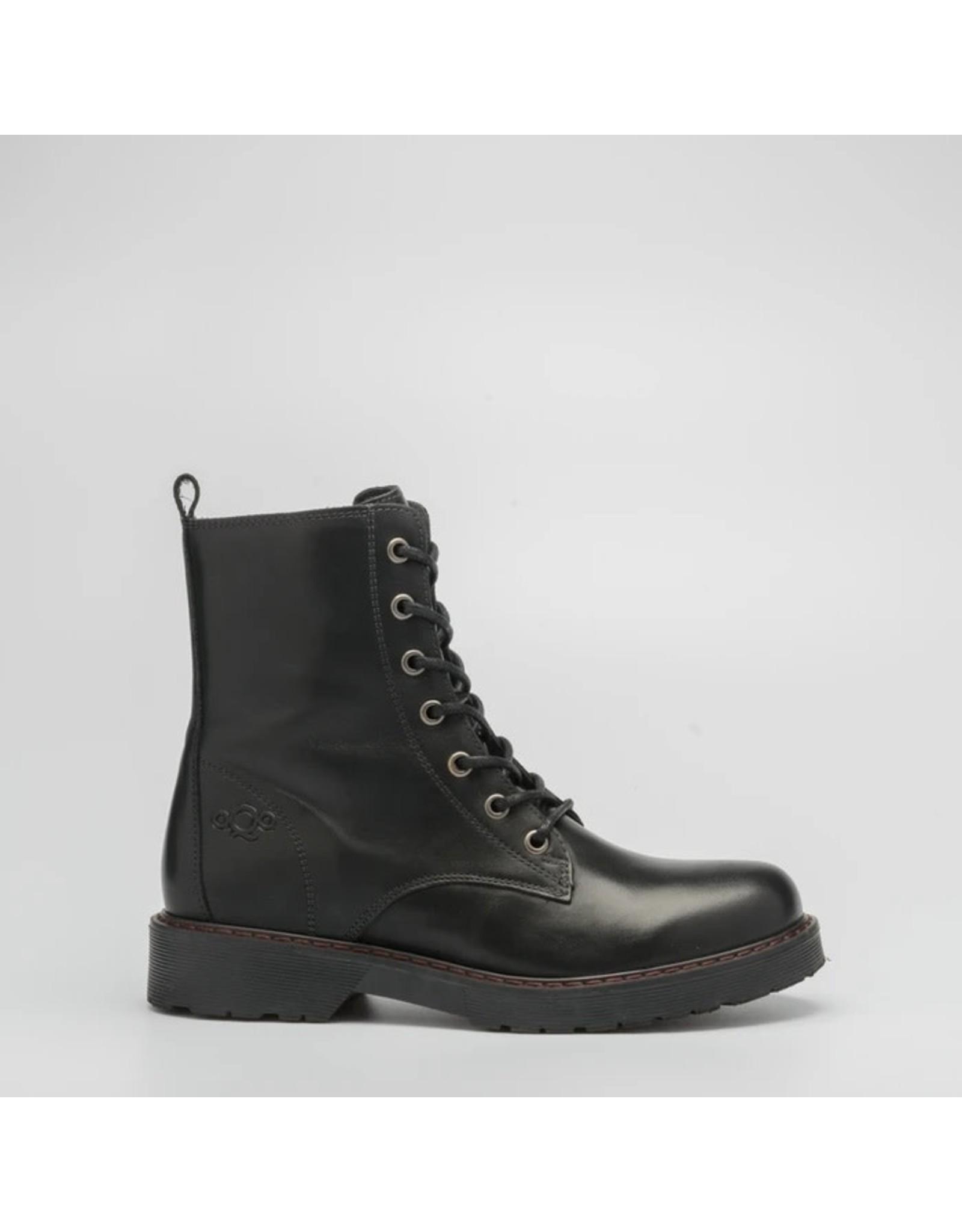 aqa A7900 F20 Ibercrust Black