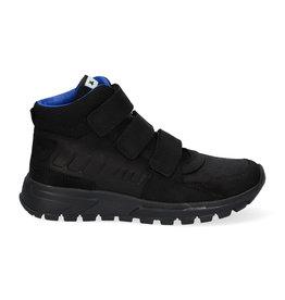 Track-Style 321867-689 Black/Cobalt