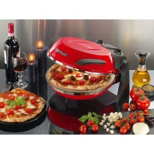 G3ferrari 1xp20000 Pizza Express Delizia Pizza Machine Mall Of Rotterdam