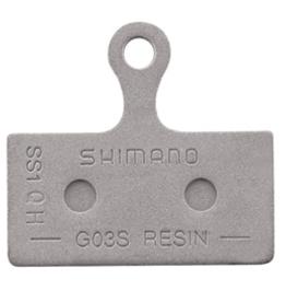 Shimano Shimano G03s Disc Brake Pads
