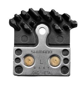 Shimano Shimano J04c Disc Brake Pads