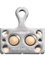 Shimano Shimano K04s Disc Brake Pads